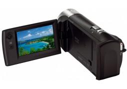 Видеокамера Sony HDR-CX240E фото