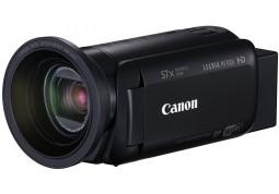Видеокамера Canon Legria HF R88 Black цена