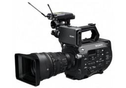 Видеокамера Sony PXW-FS7 стоимость