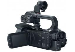 Видеокамера Canon XA30 отзывы
