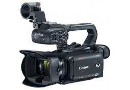 Видеокамера Canon XA30 в интернет-магазине