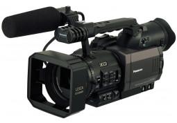 Видеокамера Panasonic AG-DVX100 фото