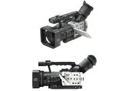 Видеокамера Panasonic AG-DVX100 цена