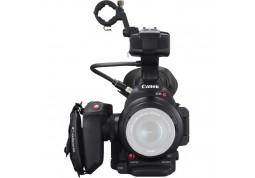 Видеокамера Canon EOS C100 Mark II цена
