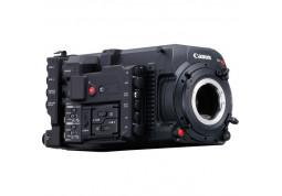 Видеокамера Canon EOS C700 описание