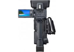 Видеокамера Sony HDR-FX1000E дешево