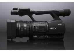 Видеокамера Sony HDR-FX1000E в интернет-магазине