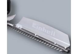 Кусторез Einhell GE-CH1855/1 Li Solo описание