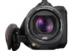 Видеокамера JVC GZ-RX615 в интернет-магазине