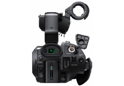 Видеокамера Sony PXW-X70 стоимость