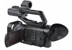 Видеокамера Sony PXW-X70 фото