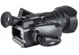 Видеокамера JVC GY-HM170 в интернет-магазине