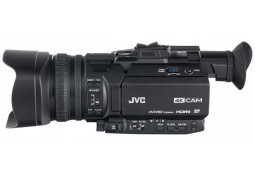 Видеокамера JVC GY-HM170 цена