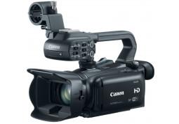 Видеокамера Canon XA20 стоимость