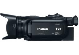 Видеокамера Canon XA20 недорого