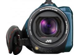 Видеокамера JVC GZ-RX645 недорого