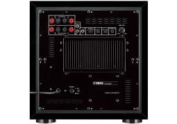 Сабвуфер Yamaha NS-SW300  Piano Black в интернет-магазине