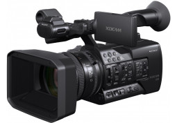 Видеокамера Sony PXW-X160
