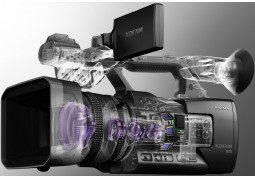Видеокамера Sony PXW-X160 в интернет-магазине
