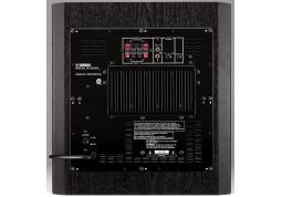 Сабвуфер Yamaha YST-RSW300 описание