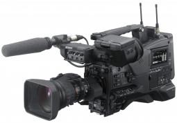 Видеокамера Sony PXW-Z450 недорого