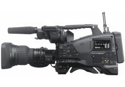 Видеокамера Sony PXW-Z450 цена