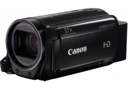 Видеокамера Canon LEGRIA HF R77