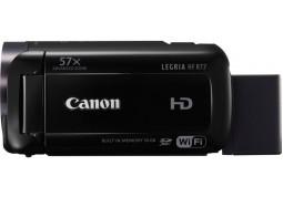 Видеокамера Canon LEGRIA HF R77 в интернет-магазине