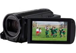 Видеокамера Canon LEGRIA HF R77 недорого