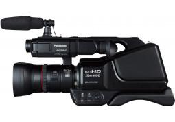 Видеокамера Panasonic AG-AC8 стоимость