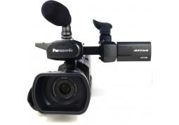 Видеокамера Panasonic AG-AC8 фото