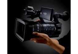 Видеокамера Sony HDR-AX2000E дешево