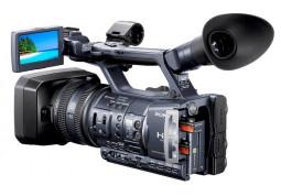 Видеокамера Sony HDR-AX2000E купить