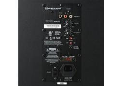 Сабвуфер Monitor Audio Bronze BXW10 цена