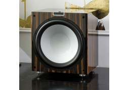 Сабвуфер Monitor Audio Gold W15 в интернет-магазине