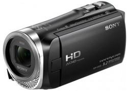 Видеокамера Sony HDR-CX450