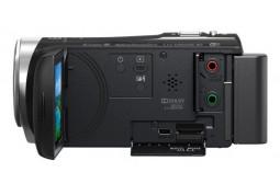 Видеокамера Sony HDR-CX450 отзывы