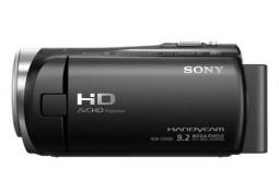 Видеокамера Sony HDR-CX450 дешево