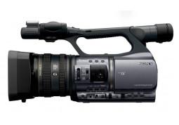Видеокамера Sony DCR-VX2200E купить