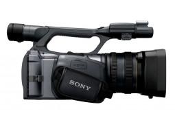Видеокамера Sony DCR-VX2200E дешево