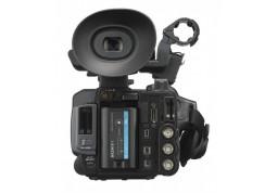 Видеокамера Sony PXW-X200 фото