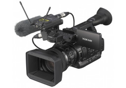 Видеокамера Sony PXW-X200 отзывы