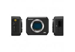 Видеокамера Sony UMC-S3C купить
