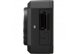 Видеокамера Sony UMC-S3C в интернет-магазине