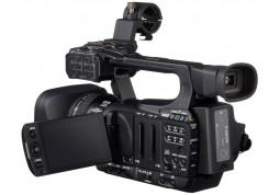 Видеокамера Canon XF100 дешево