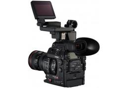 Видеокамера Canon EOS C300 Mark II фото