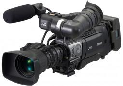 Видеокамера JVC GY-HM750