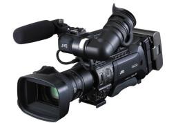 Видеокамера JVC GY-HM850 дешево