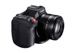 Видеокамера Canon XC15 в интернет-магазине