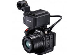Видеокамера Canon XC15 отзывы